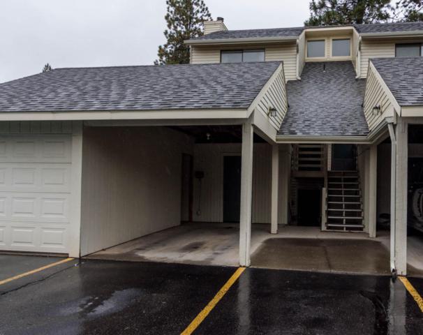 8204 N Ridgewood Dr #3, Hayden, ID 83835 (#17-10908) :: Prime Real Estate Group