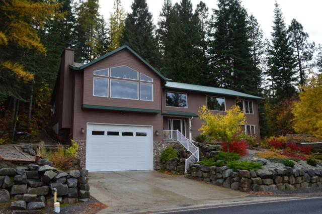18475 S Watson Rd, Coeur d'Alene, ID 83814 (#17-10960) :: Prime Real Estate Group