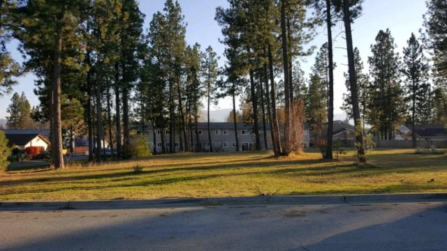 NNA E 19th Ave Lot 4 & 7, Post Falls, ID 83854 (#17-11237) :: Prime Real Estate Group