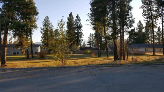 Lots 3 & 6 E 19th Ave, Post Falls, ID 83854 (#17-11239) :: Prime Real Estate Group