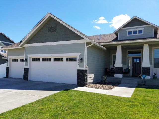 1696 N Viking Loop, Post Falls, ID 83854 (#17-11381) :: Prime Real Estate Group