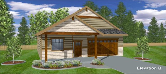 2319 N Sockeye Dr, Post Falls, ID 83854 (#17-11418) :: The Stan Groves Real Estate Group