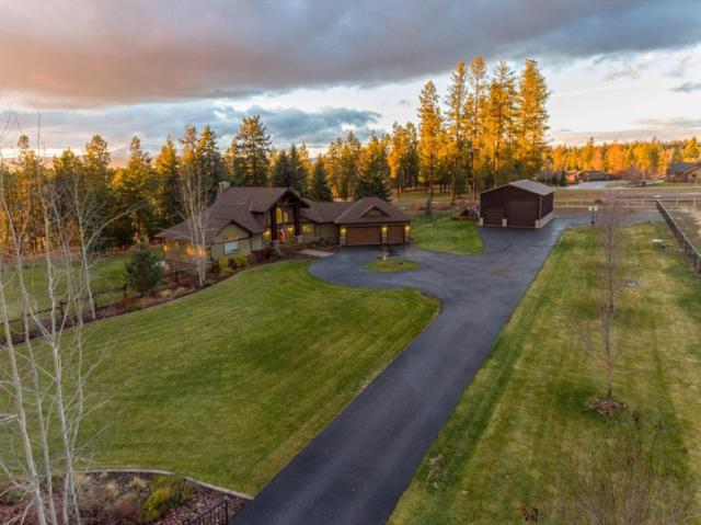 1285 E Starling Meadows Ct, Hayden, ID 83835 (#17-11423) :: Prime Real Estate Group