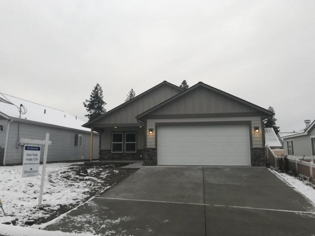 32453 10th Ave, Spirit Lake, ID 83869 (#17-11531) :: Chad Salsbury Group