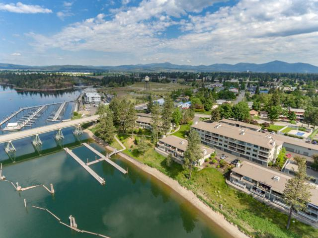 204 E 1st Ave #18, Post Falls, ID 83854 (#17-11642) :: Prime Real Estate Group