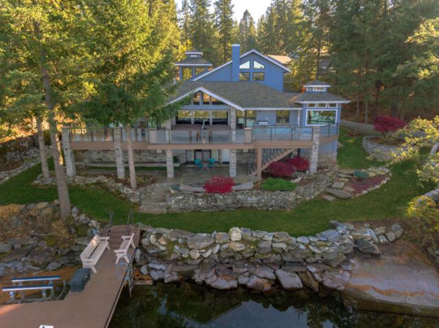 10923 W Crystal Bay Rd, Post Falls, ID 83854 (#17-11756) :: Prime Real Estate Group