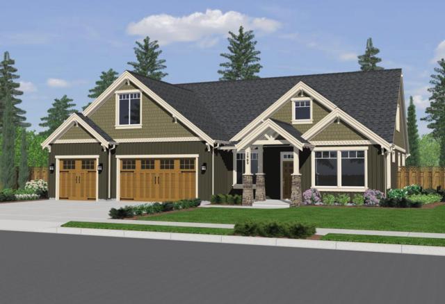 11151 N Sage Ln, Hayden, ID 83835 (#17-11822) :: Link Properties Group