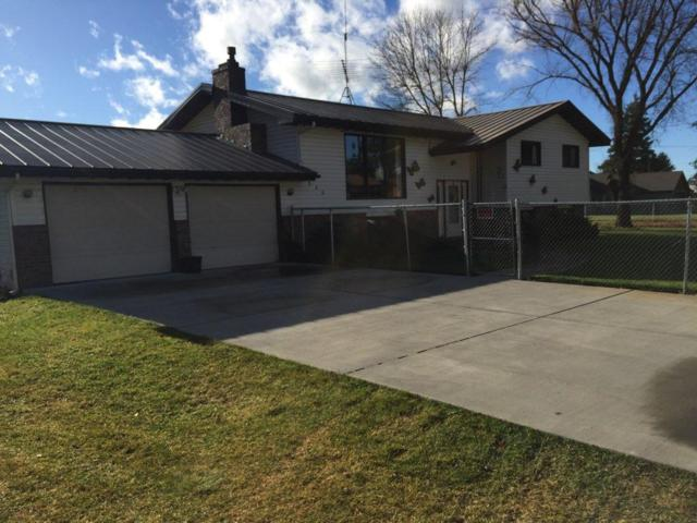 940 E Prairie Ave, Dalton Gardens, ID 83815 (#17-11904) :: Prime Real Estate Group