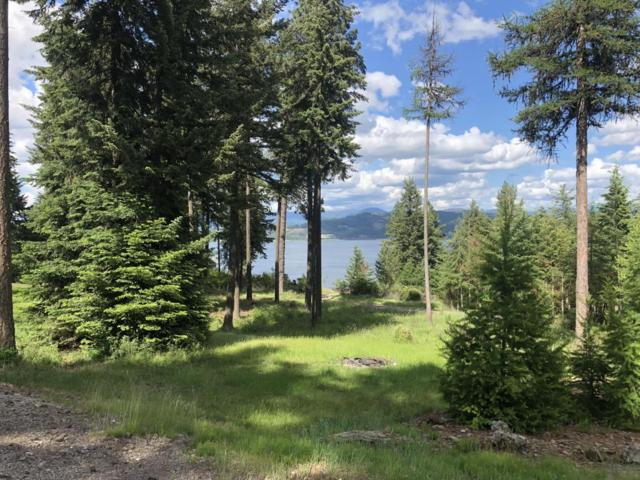 W Harbor View Dr., Coeur d'Alene, ID 83814 (#17-12046) :: Prime Real Estate Group
