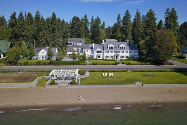 1321 E Lakeshore Dr, Coeur d'Alene, ID 83814 (#17-12110) :: The Stan Groves Real Estate Group