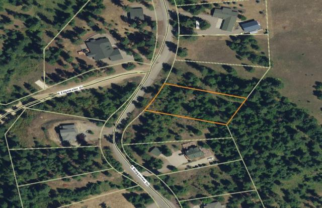 Lot 1 Ridgeview, Harrison, ID 83833 (#17-2097) :: Prime Real Estate Group