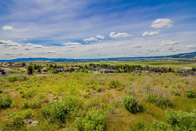 451 N Chief Garry Dr, Liberty Lake, WA 99019 (#17-2130) :: Prime Real Estate Group