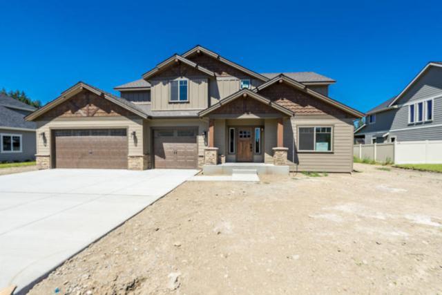 3496 N Shelburne Lp, Post Falls, ID 83854 (#17-2780) :: Prime Real Estate Group