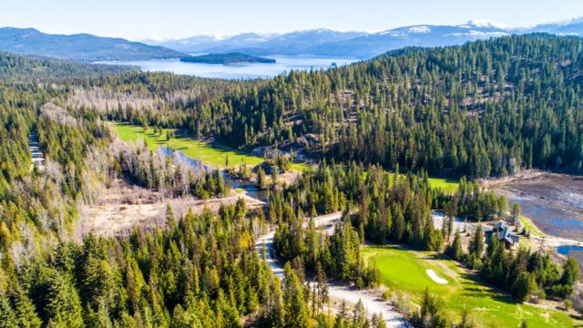 NNA Blk 13 Lot 3 Long Dr, Priest Lake, ID 83856 (#17-3195) :: Link Properties Group