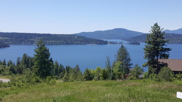 KNA Dewey Drive, Coeur d'Alene, ID 83814 (#17-4118) :: Prime Real Estate Group
