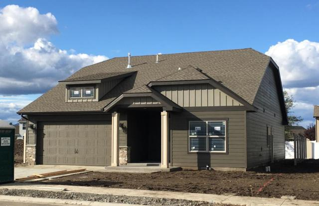 4073 Homeward Bound Blvd., Coeur d'Alene, ID 83815 (#17-4581) :: Prime Real Estate Group