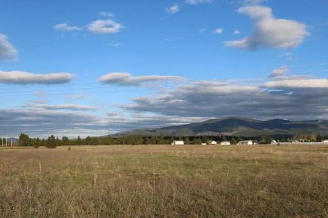 Lot E3 Solar Rd, Oldtown, ID 83822 (#17-477) :: Team Brown Realty