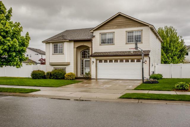24251 E Sharp Ave, Liberty Lake, WA 99019 (#17-4946) :: Prime Real Estate Group