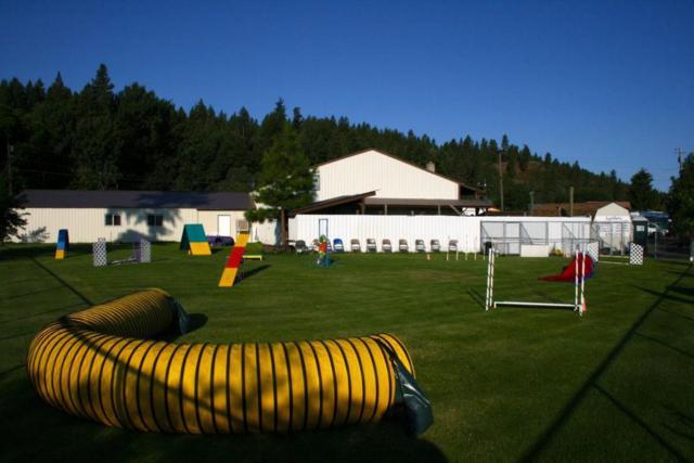 2704 N Colville Rd, Spokane, WA 99224 (#17-5332) :: Prime Real Estate Group