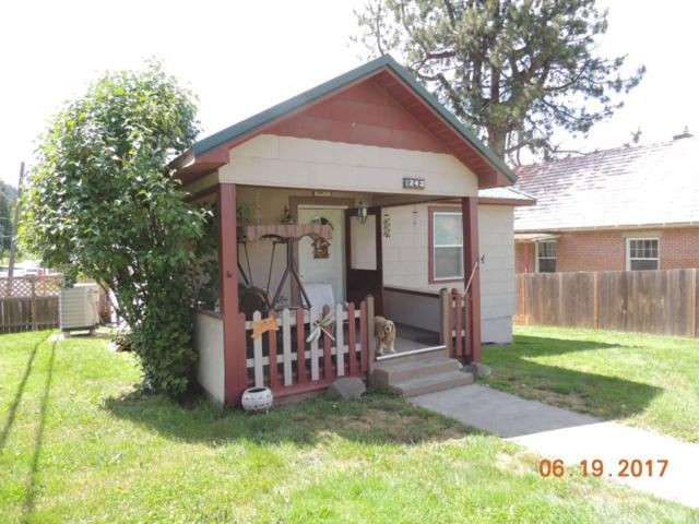 243 S 13th St, St. Maries, ID 83861 (#17-5724) :: Prime Real Estate Group