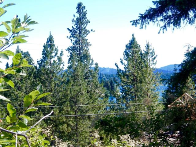 L1 E Upper Hayden Lake Rd, Hayden, ID 83835 (#17-6678) :: Prime Real Estate Group