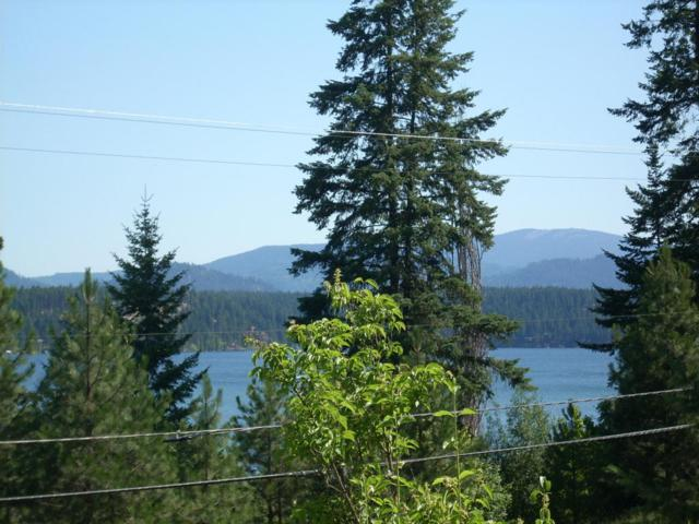 L5 E Upper Hayden Lake Rd, Hayden, ID 83835 (#17-6685) :: Prime Real Estate Group