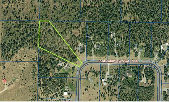 NNA N Silver Meadows Loop, Athol, ID 83801 (#17-6819) :: Chad Salsbury Group