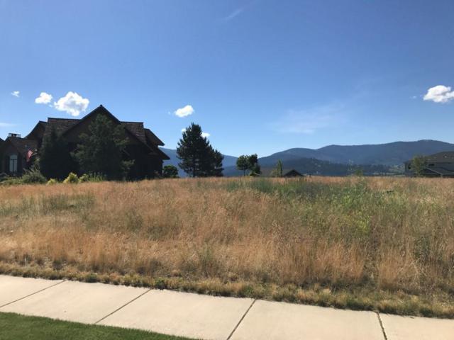 22120 E Bennett Lane, Liberty Lake, WA 99019 (#17-6878) :: Prime Real Estate Group