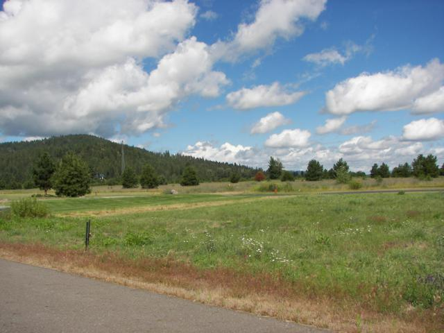 100 Bunker, Blanchard, ID 83804 (#17-6967) :: Groves Realty Group