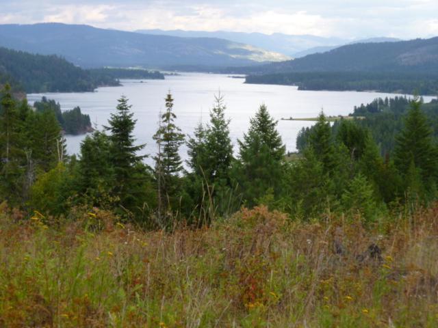 TBD Morning Star Mountain/Nikita Rd, Priest River, ID 83856 (#17-7701) :: Prime Real Estate Group