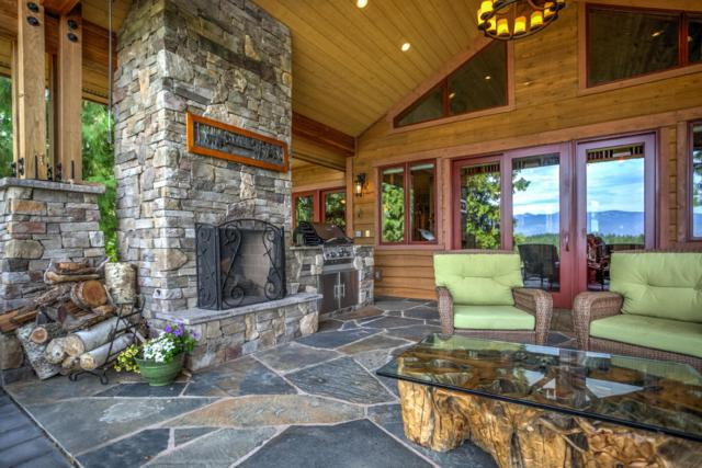 512 S Idaho Club Rd., Sandpoint, ID 83864 (#17-7713) :: Prime Real Estate Group