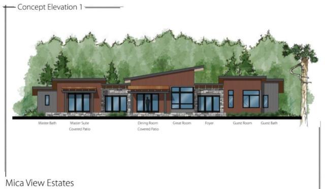L1 Renaissance Ln, Coeur d'Alene, ID 83814 (#17-8127) :: Prime Real Estate Group