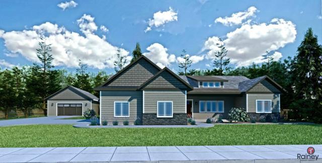 5973 W Blackwell Blvd, Spirit Lake, ID 83869 (#17-8726) :: Chad Salsbury Group