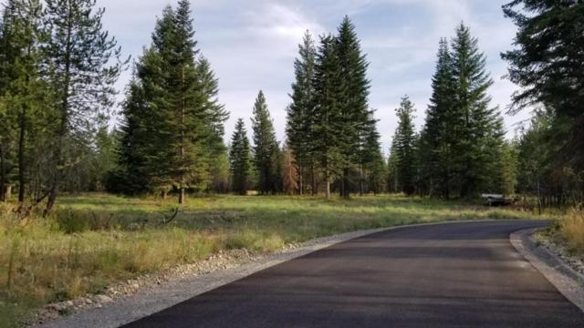 Parcel T3 Tansy Road, Rathdrum, ID 83858 (#17-8949) :: Prime Real Estate Group