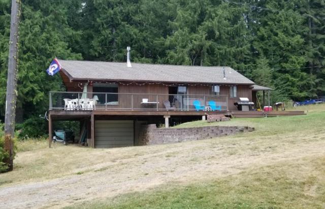 29969 N Isle View Rd, Spirit Lake, ID 83869 (#17-9034) :: Chad Salsbury Group