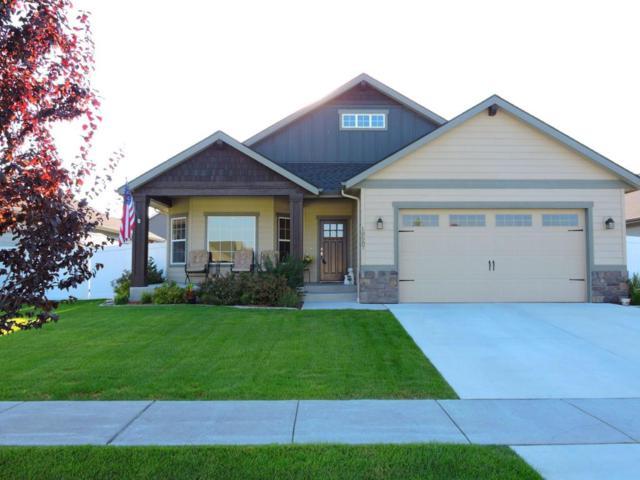 10507 N Granada St, Hayden, ID 83835 (#17-9148) :: Prime Real Estate Group