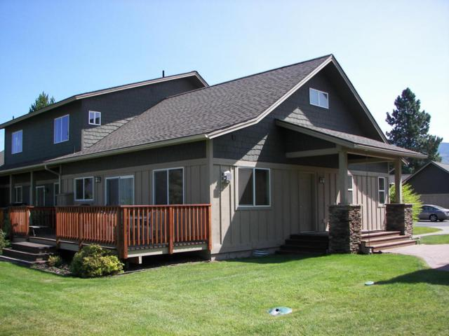 81 A Chardonnay Dr, Blanchard, ID 83804 (#17-9308) :: Prime Real Estate Group