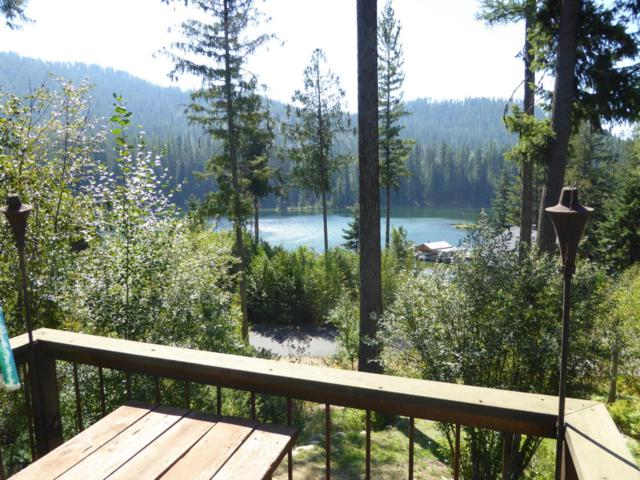 33 Match Bay, Priest Lake, ID 83856 (#17-9705) :: Prime Real Estate Group