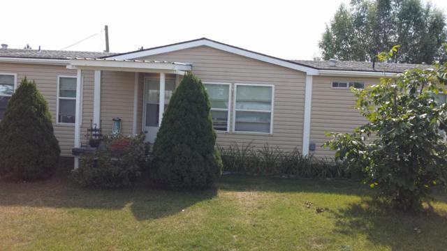 5972 W Rhode Island St, Spirit Lake, ID 83869 (#17-9881) :: Prime Real Estate Group
