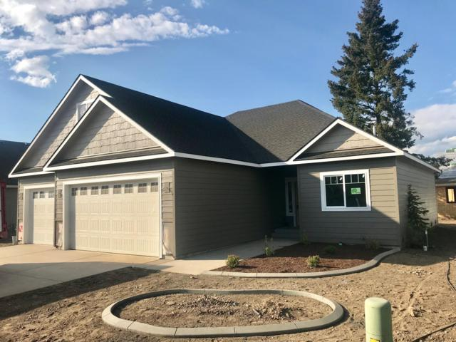 1949 W Orchard Ave, Hayden, ID 83835 (#18-10064) :: The Stan Groves Real Estate Group