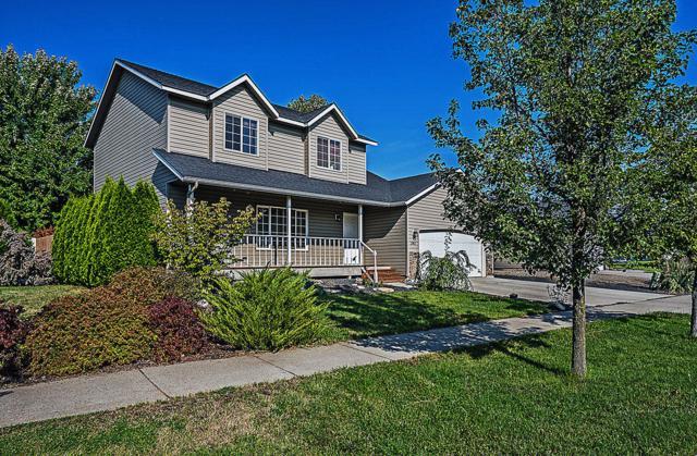 2411 N Mackenzie Dr, Post Falls, ID 83854 (#18-10095) :: Link Properties Group