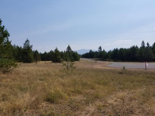 NKA Scout Trail, Athol, ID 83801 (#18-10181) :: Link Properties Group