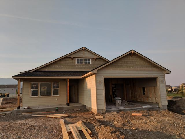 2068 W Alsea Ave, Post Falls, ID 83854 (#18-10259) :: The Stan Groves Real Estate Group