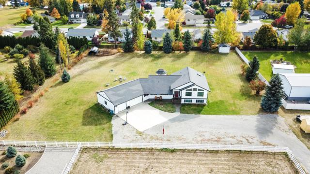 1150 E Lacey Ave, Hayden, ID 83835 (#18-10335) :: The Spokane Home Guy Group