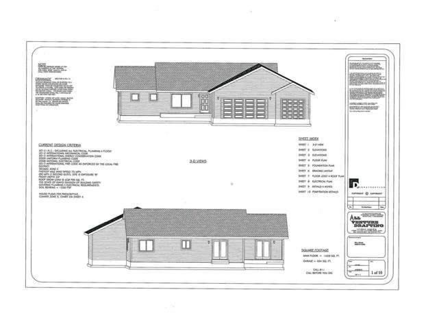 27789 N Ramsey Rd, Athol, ID 83801 (#18-10348) :: Chad Salsbury Group