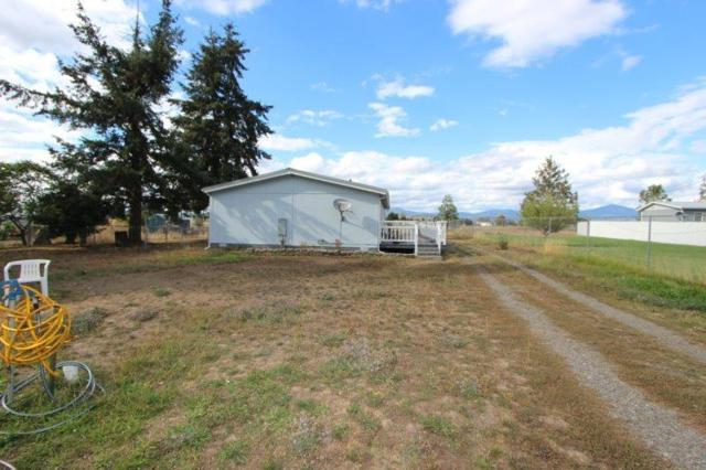 2085 W Cannon Ave, Post Falls, ID 83854 (#18-10507) :: Link Properties Group
