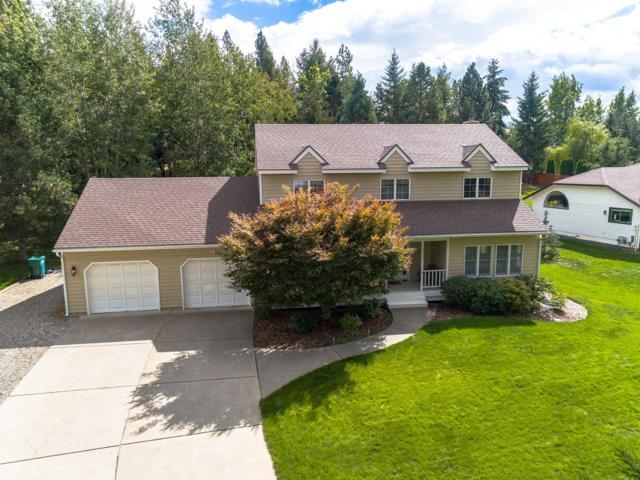 2020 E Lookout Dr, Coeur d'Alene, ID 83815 (#18-10525) :: Link Properties Group