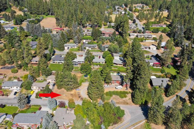 NNA E Lilly Dr., Coeur d'Alene, ID 83814 (#18-10541) :: Prime Real Estate Group