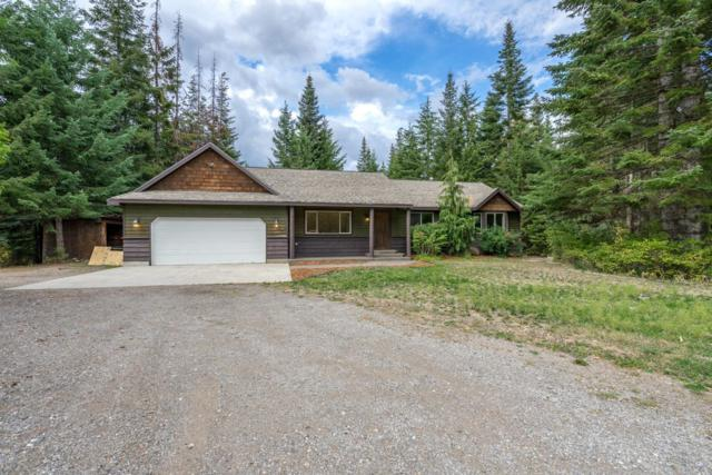 24388 N Mckenzie Dr, Rathdrum, ID 83858 (#18-10591) :: The Stan Groves Real Estate Group