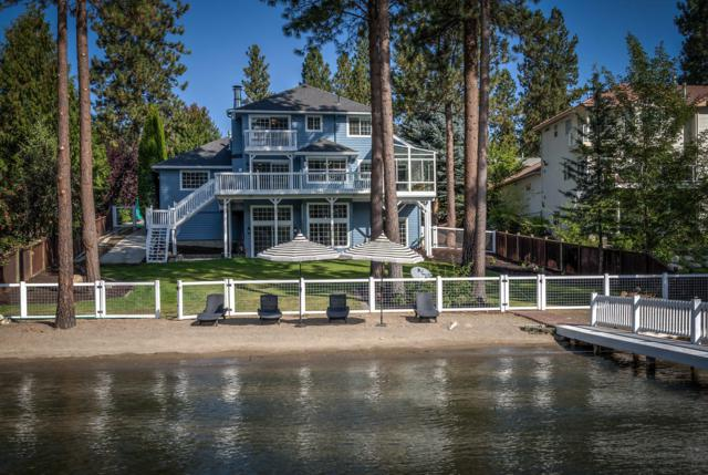 5531 E Shoreline Dr, Post Falls, ID 83854 (#18-10608) :: The Stan Groves Real Estate Group